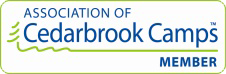 Cedarbrook Association Member Logo